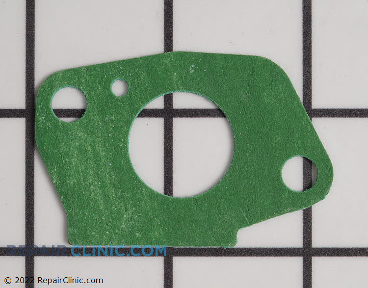 Carburetor Gasket 951-11569A Alternate Product View