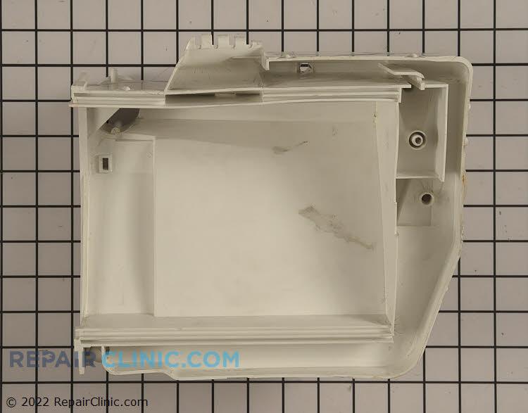 Detergent Dispenser 651005207       Alternate Product View