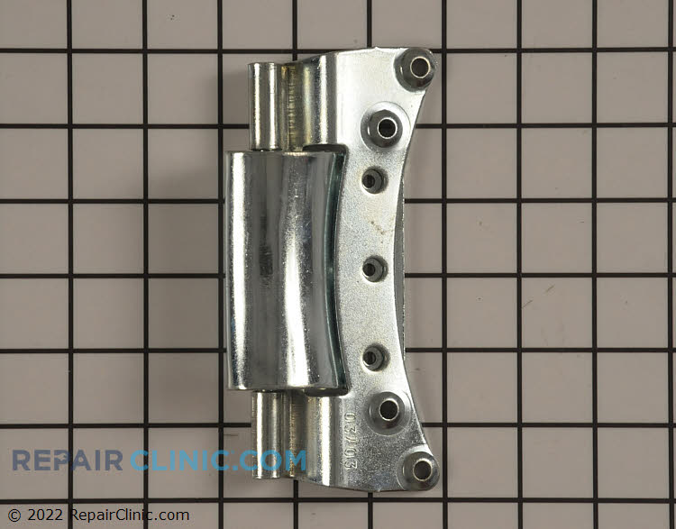 Door Hinge 651000318       Alternate Product View
