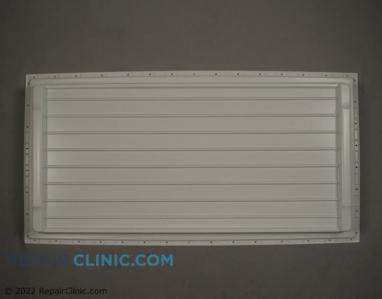 Inner Door Panel 216529700 Alternate Product View