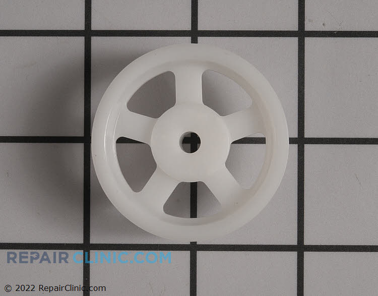 Drive Pulley 651007570       Alternate Product View