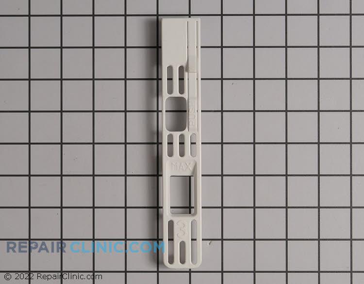 Fabric Softener Dispenser 651007468       Alternate Product View