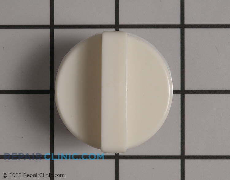 Filter Cover 651005248       Alternate Product View