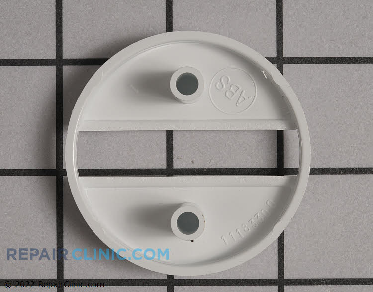 Timer Knob 651003090       Alternate Product View