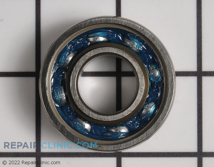 Ball Bearing 109966 Alternate Product View