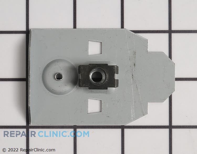 Bracket 4811W1A004C     Alternate Product View