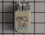 Capacitor - Part # 2693035 Mfg Part # 00623842