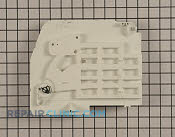 Drawer Cover - Part # 1566143 Mfg Part # 651003703