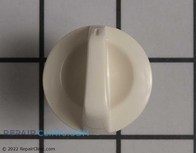 Knob WJ79X10059      Alternate Product View