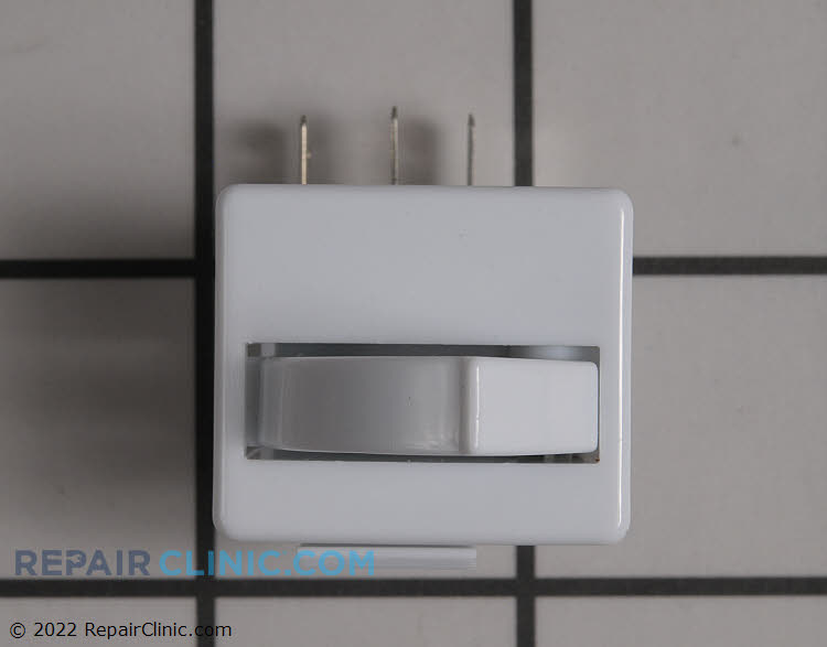 Light Switch 1.01.03.02.015R Alternate Product View