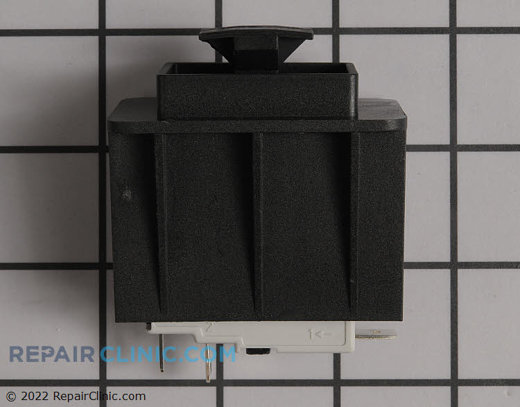 On - Off Switch 9.001-048.0 Alternate Product View