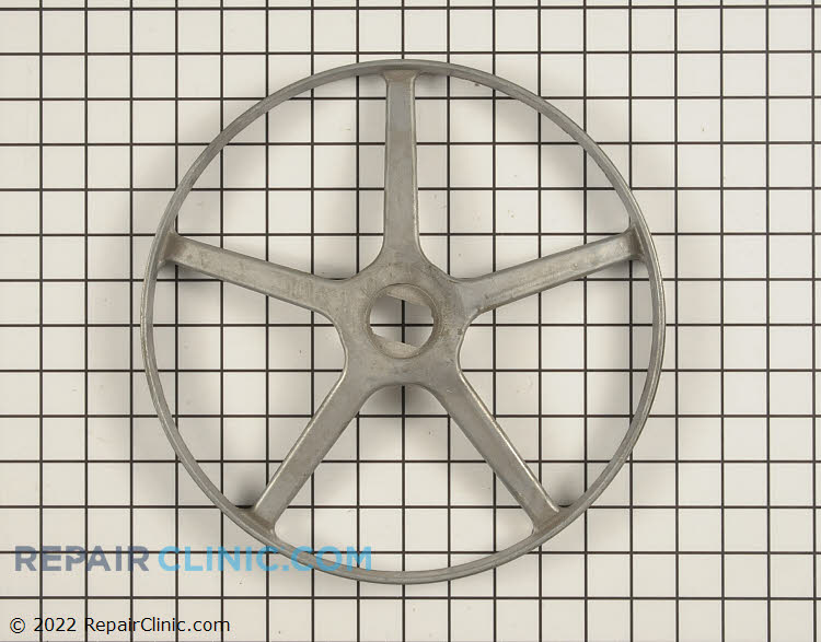 Drive Pulley 651000765       Alternate Product View