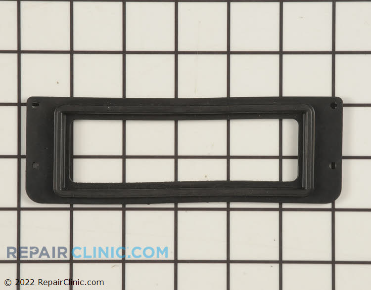 Gasket 651008629       Alternate Product View