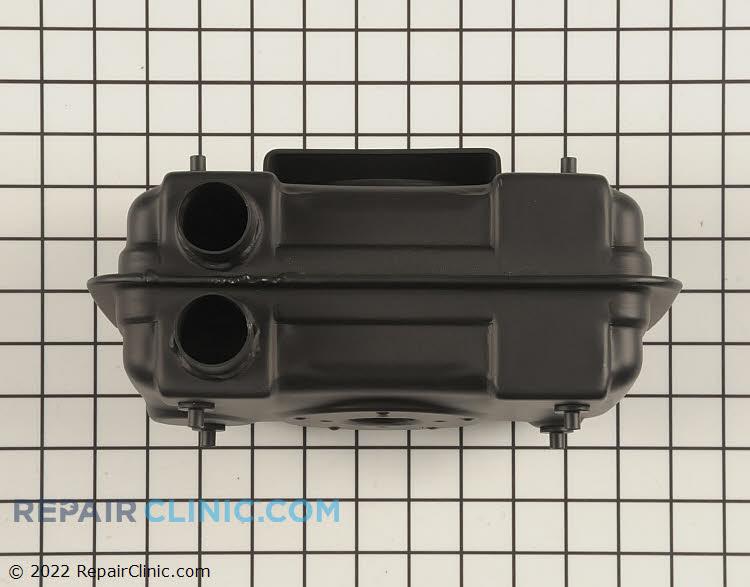 Muffler 24 068 31-S Alternate Product View