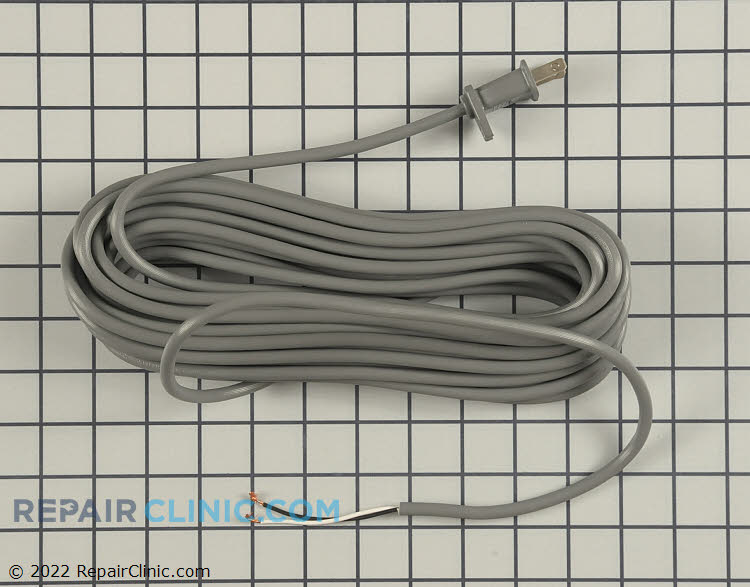 Power Cord 39630-2         Alternate Product View