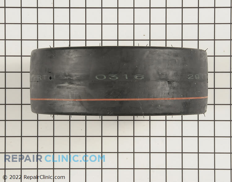 Tire 120-5514 Alternate Product View