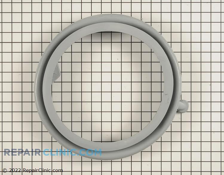 Door Gasket 651008693       Alternate Product View