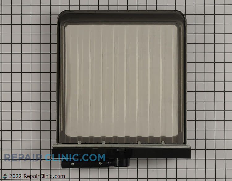 Tray 3517210500 Alternate Product View