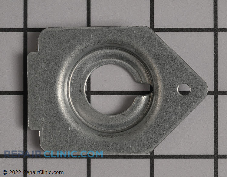 Bracket DC61-01226A Alternate Product View