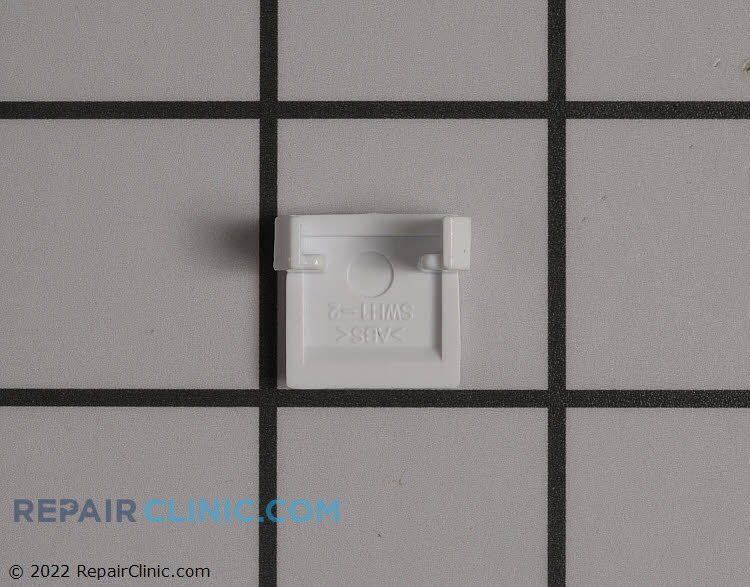 Cover DA61-03166A Alternate Product View