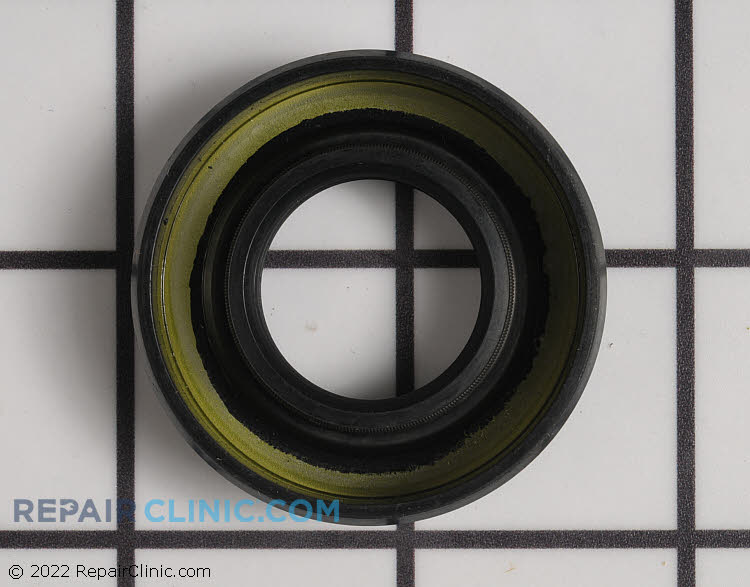 Seal 91257-729-003 Alternate Product View