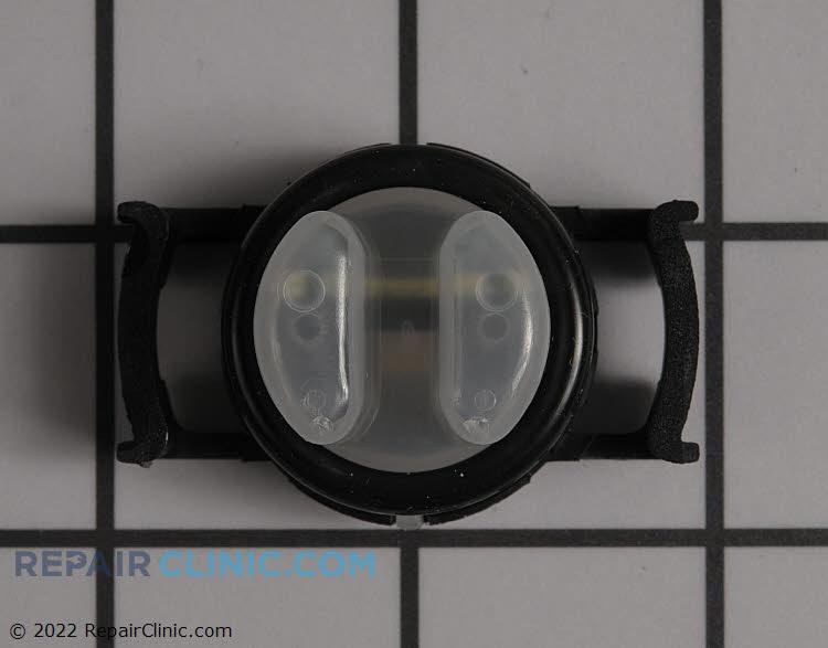 Turbidity Sensor DD32-00003A Alternate Product View