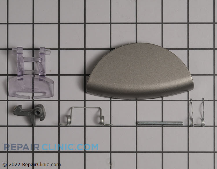 Door Handle 651051376       Alternate Product View