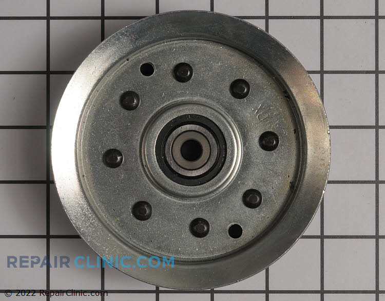 Idler Pulley 1736540YP       Alternate Product View
