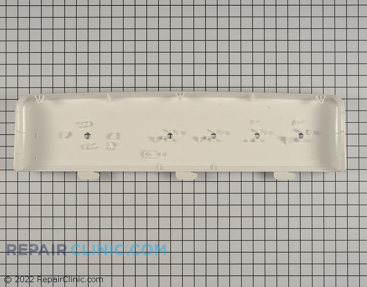 Rear Panel WE19M1488       Alternate Product View