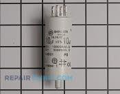Start Capacitor - Part # 1566709 Mfg Part # 651016817