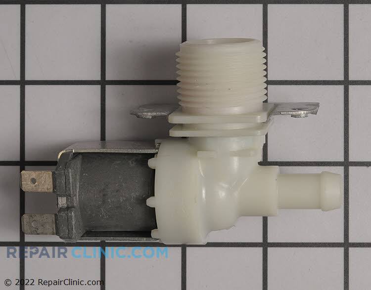 Water Inlet Valve 651016906       Alternate Product View