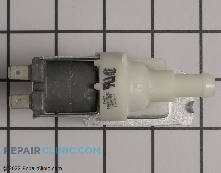 Water Inlet Valve 651016960       Alternate Product View