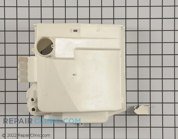 Detergent Dispenser 651029818       Alternate Product View