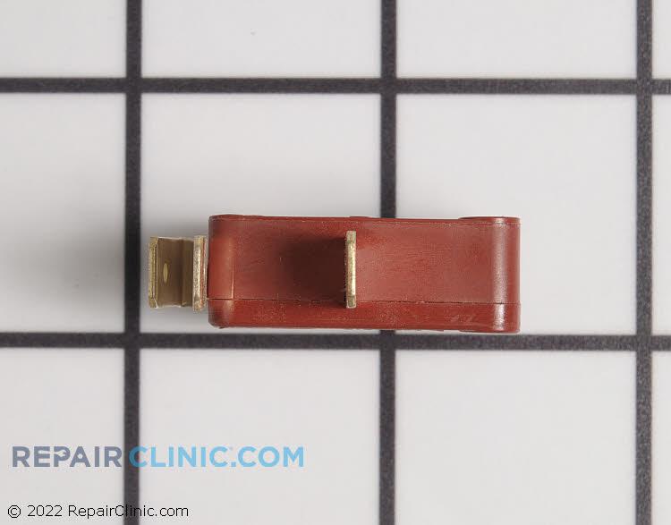 Door Switch 651016773       Alternate Product View