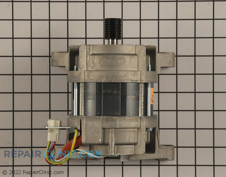 Drive Motor 651015767       Alternate Product View