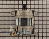 Drive Motor - Part # 1566398 Mfg Part # 651015767