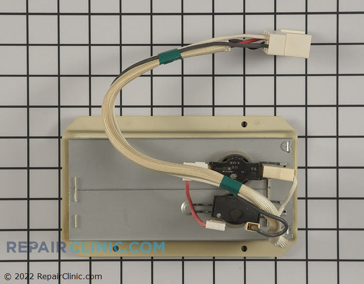 Heating Element 651068228 Alternate Product View
