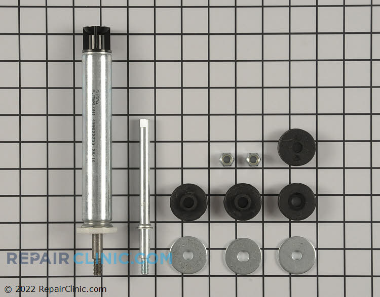 Shock Absorber 651013981       Alternate Product View