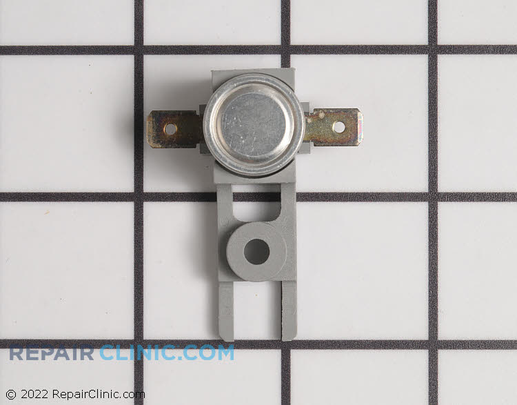 Thermostat 651016682       Alternate Product View