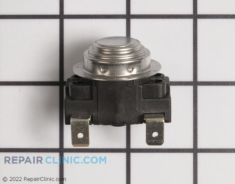 Thermostat 651016722       Alternate Product View