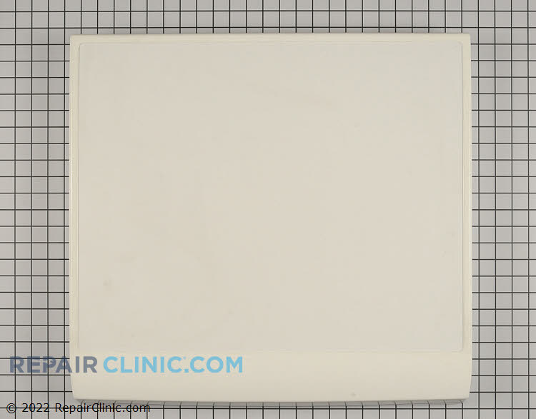 Top Panel 651029271       Alternate Product View