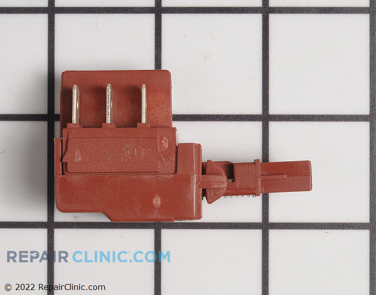 On - Off Switch 651016367 Alternate Product View