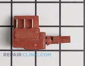 On - Off Switch - Part # 2313983 Mfg Part # 651016367