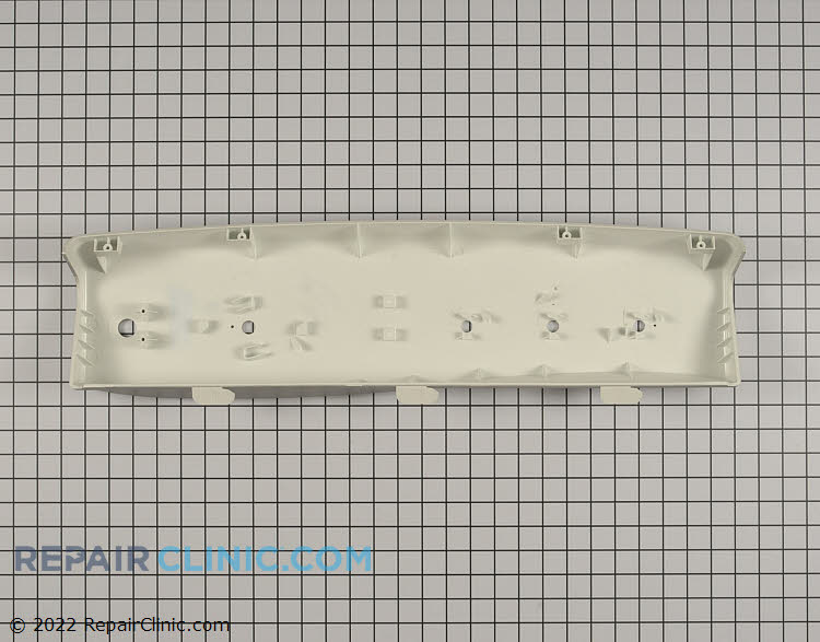 Rear Panel WE19M1505       Alternate Product View