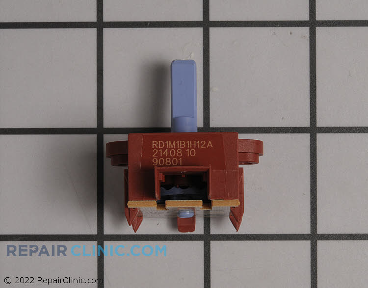 Selector Switch 651065258 Alternate Product View