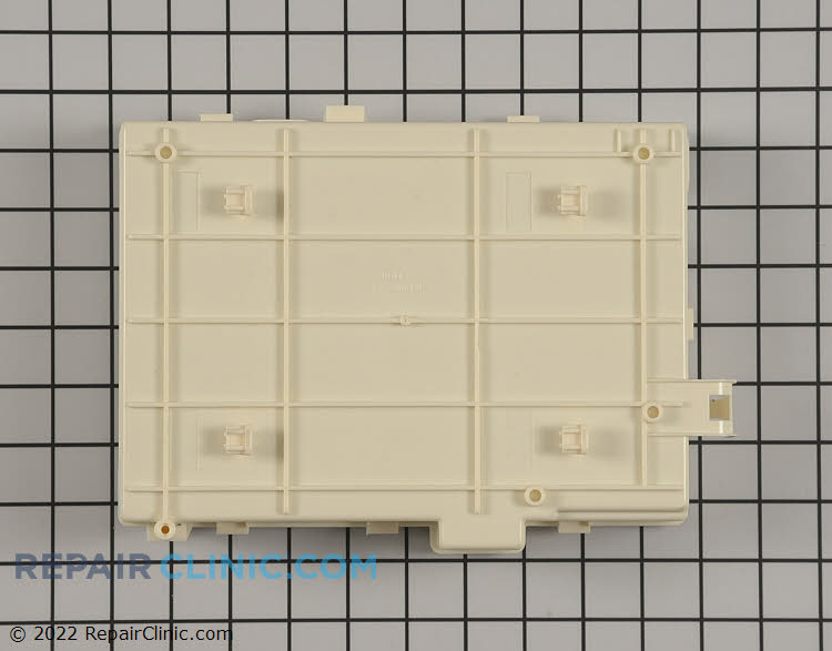 Main Control Board EBR44289808     Alternate Product View
