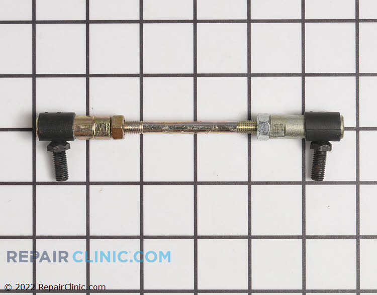 Tie Rod 532132183 Alternate Product View