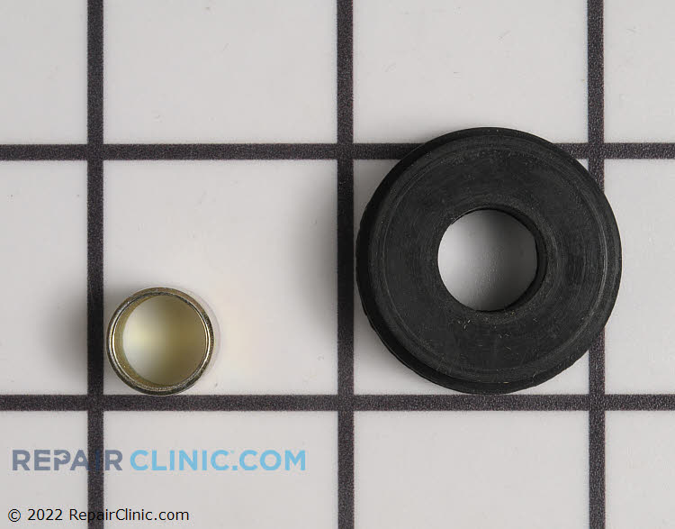 Bushing 310225001 Alternate Product View