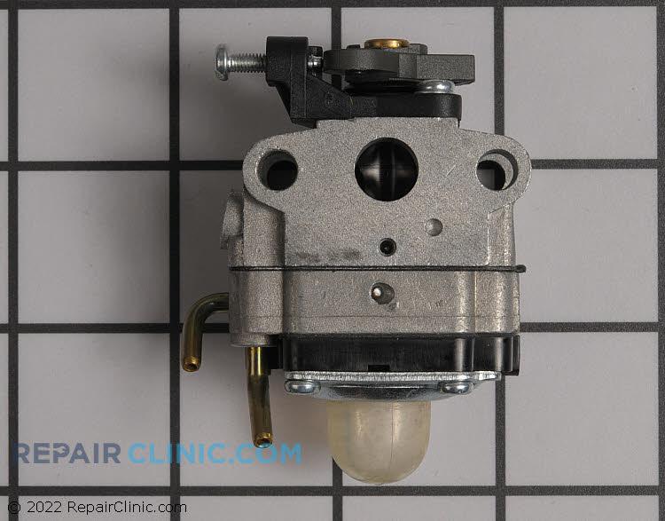 Carburetor 309370002 Alternate Product View