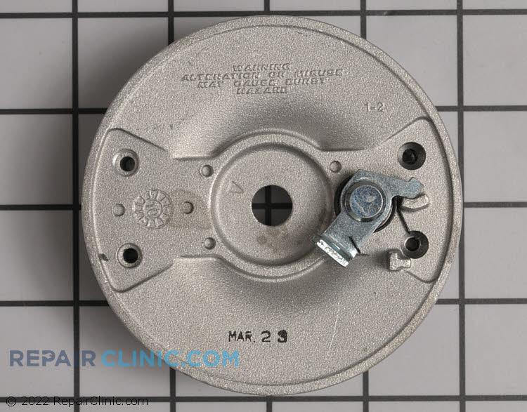 Flywheel 308674001 Alternate Product View